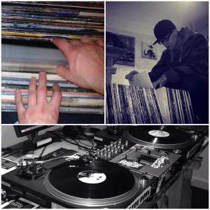 DJ Madhandz - Golden Era Quickmix Part. 1