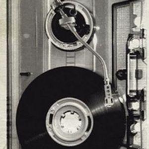 House Mix 2006 - Funk Da Radio |SHADE