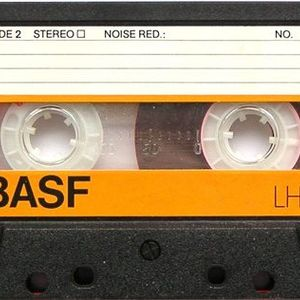 Set Flash House  80's