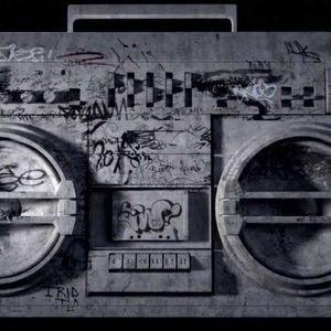 CobyStyle live DJ set 52 min. In Budapest Underground Sounds.