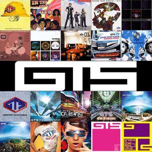 GTS-MyFavorite_mix