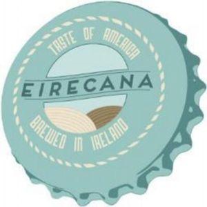 Episode 1: Welcome to Eirecana Radio