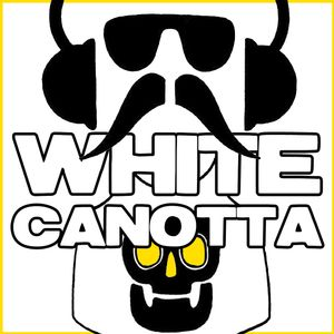 White Canotta - Martedì 27 Giugno 2017