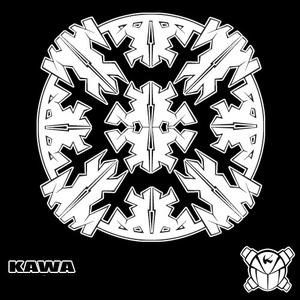 Kawa - Acid Core Skillz 01