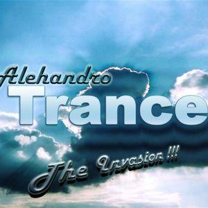DJ Alehandro INVASION vol. 04 (11-02-2013)