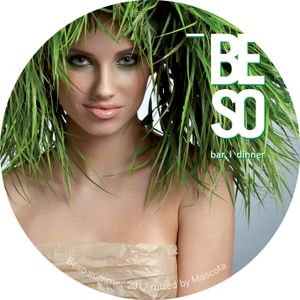 BESO Summer 2012 mixed by Mascota vol.1