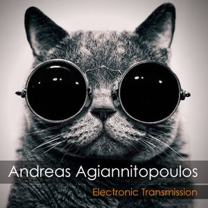 Andreas Agiannitopoulos (Electronic Transmission) Radio Show_304