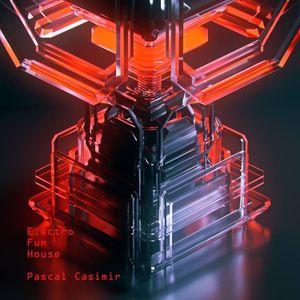 Electro Fun House DJ Mix - Episode 20