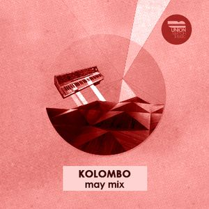 Kolombo | Union Mix | May 2011