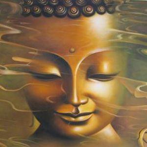 boedda trance sleino [[700 events]]