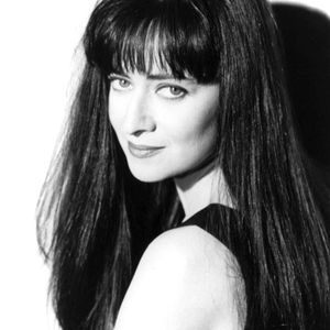 Dave Pineda Presents The Best of Basia Mix