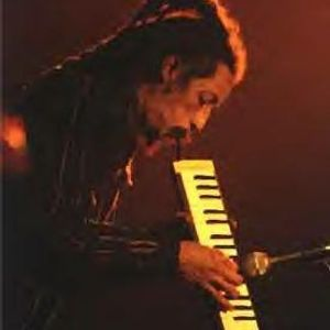 Augustus Pablo - Santa Cruz 1989 Rare Unreleased Show