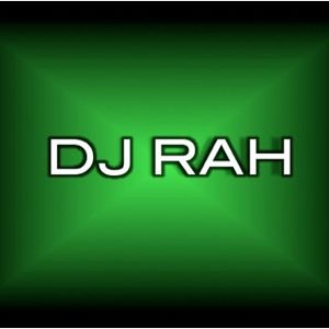 DJ RAH- VELD MIX PART I
