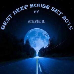 Best Deep House Set September 2015