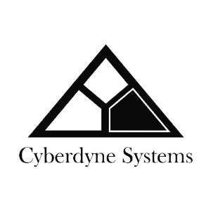 Cyberdyne Research Systems - Acid Control - by Nemo05