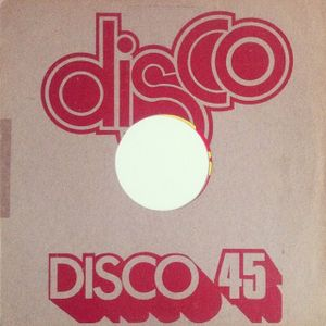 """Tribute to the 12"""" Disco Mix"""