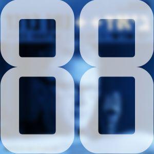 JAZZ++88