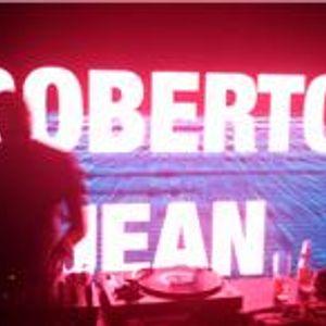sesión roberto jean house-deephouse