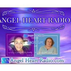 Real Life Angel Stories, Real Life Angel Connections - Fatima Issa on Angel Life