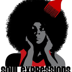 Soul Expressions Show Nov 6th 2011