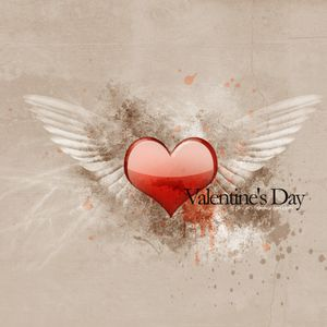 Dj Duzy-Valentine's Day Set Mix