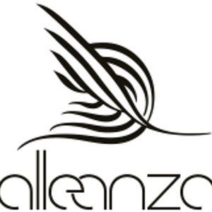 Jewel Kid presents Alleanza on Ibiza Global Radio - Ep.61 - Locomatica