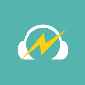 Jazzbo's Glasto 16 Warm-Up Mix // CMWMSMDM