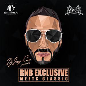 RnB meets Classic by DJ JAY-CUE (Blackbeats.FM)