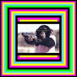 Go Wild (Promo Mix)