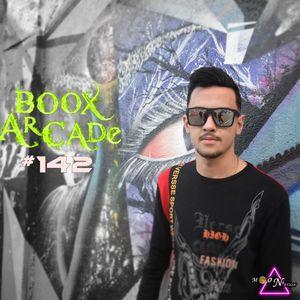 BOOX Arcade Podcast #142