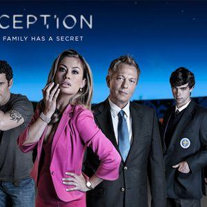 Cora Fenton from TV3 Drama Deception. Anna Hurley on The Clock Gate,Aaron Kenny Oscars Globes IFTA's