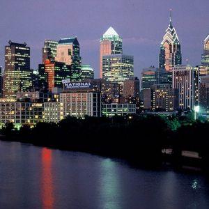 MN EP 84 - Philadelphia