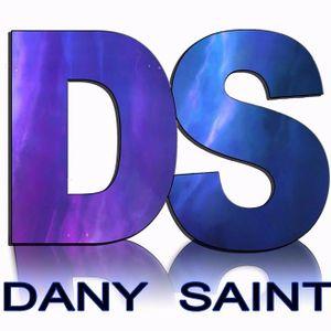Dany Saint Episode 6