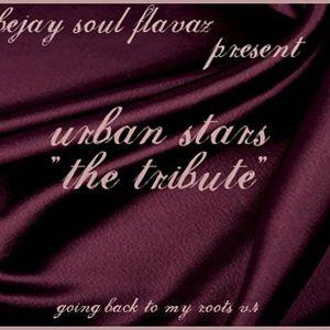 uurban star the tribute