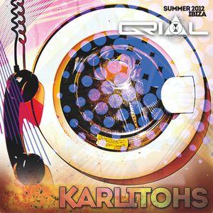 KARLITOHS_DJ_SET@GRIAL_Ibiza_24_JUNIO_2012_(4HOURS)_part_004