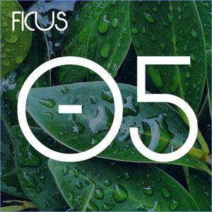 Ficus radio shOx #5 // Radiocapsule.com // bassmusic