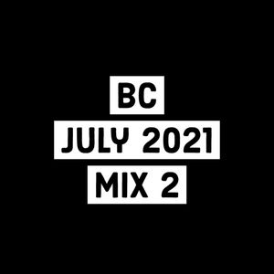 July 2021, Mix 2