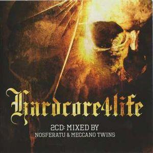 Predator - Hardcore4life (28-06-2008)