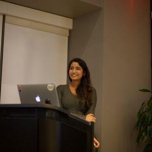 Kiran Bhattaram on Failure Detectors