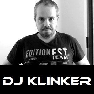 DJ KLINKER ON MIX VOL. 7 - WINTER SESSION