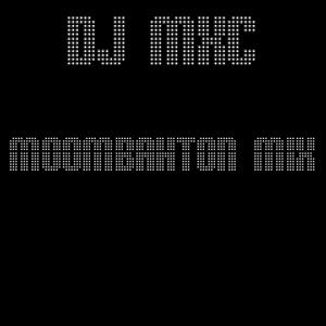 #MOOMBATHON Moombathon mix (Classic Reggaeton)