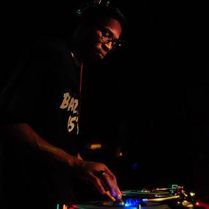 Rich Medina at Sonotheque (01.22.09)