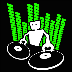 TPR's The Youth the Future DJ Mix