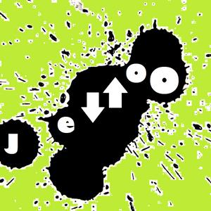 Jeffoo - Greenmiles