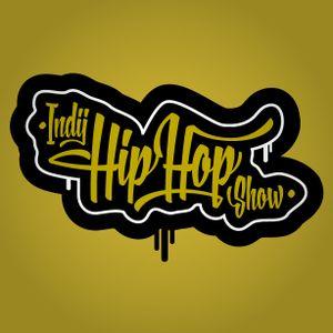 Indij Hip Hop Show - 23 June 2015