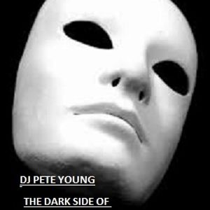 The Dark Side Of Progressive 003