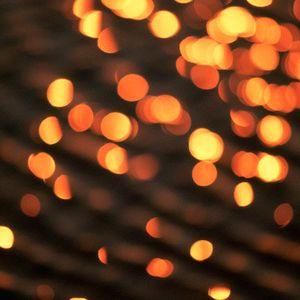 Noche Plástica_Sparkle_Session