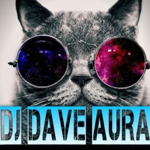 Dave Aura Club Sessions 18