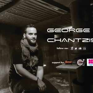 DJ GEORGE CHANTZIS RADIO MIX MUSICORAMA 16/4 www.soundubradio.gr & 17/4 http://www.vanilla.gr