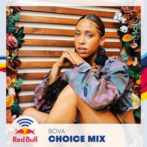 Choice Mix - Bova